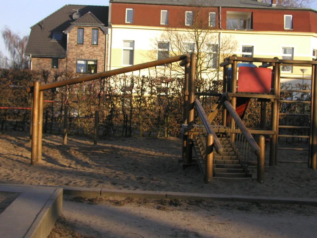 libellespielplatzfoto